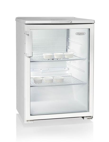 Холодильный шкаф бирюса 300л термостатический клапан giacomini r415ptg
